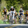Tour de Ephrata-Hammer Creek RR-04575