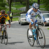 Tour de Ephrata-Hammer Creek RR-00921