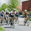 Tour de Ephrata-Hammer Creek RR-00943