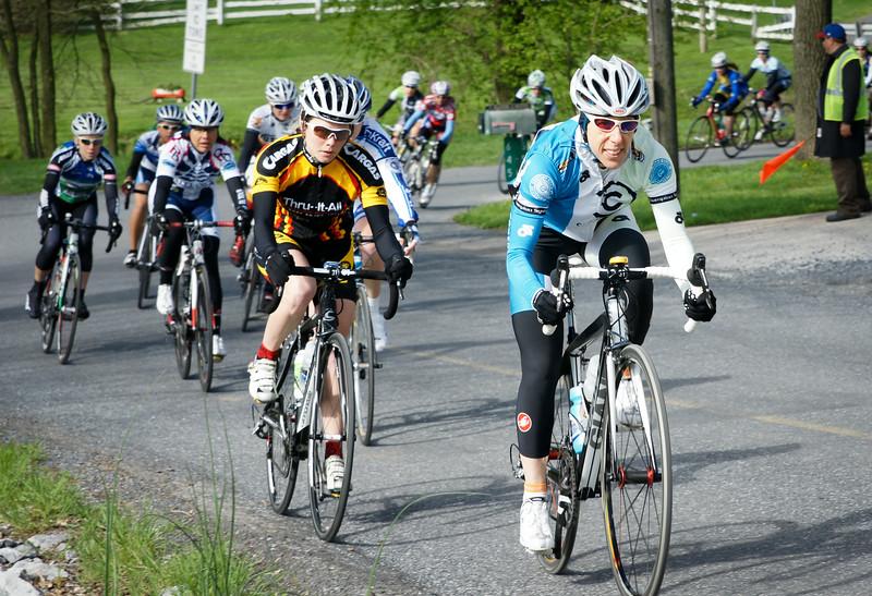 Tour de Ephrata-Hammer Creek RR-00832