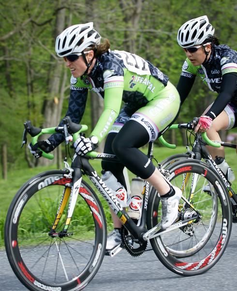 Tour de Ephrata-Hammer Creek RR-04393