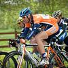 Tour de Ephrata-Hammer Creek RR-04435