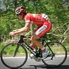 Tour de Ephrata-Hammer Creek RR-01017