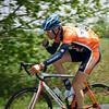 Tour de Ephrata-Hammer Creek RR-00965