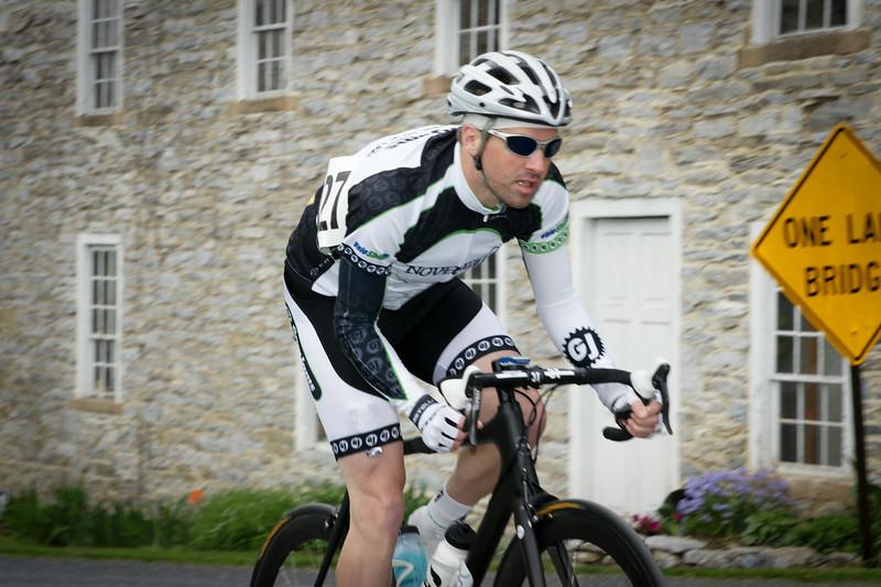 Tour de Ephrata-Hammer Creek RR-00939
