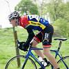 Tour de Ephrata-Hammer Creek RR-00800
