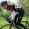 Tour de Ephrata-Hammer Creek RR-00820