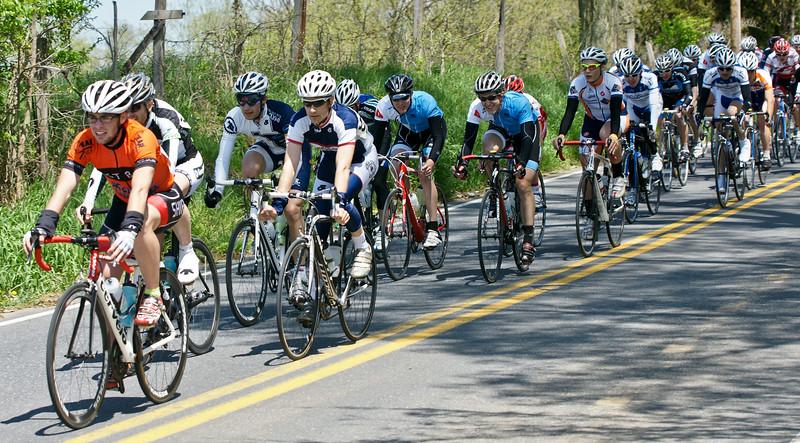 Tour de Ephrata-Hammer Creek RR-04599