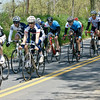 Tour de Ephrata-Hammer Creek RR-04599