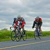 Tour de Ephrata-Hammer Creek RR-00854