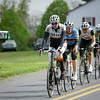 Tour de Ephrata-Hammer Creek RR-04379