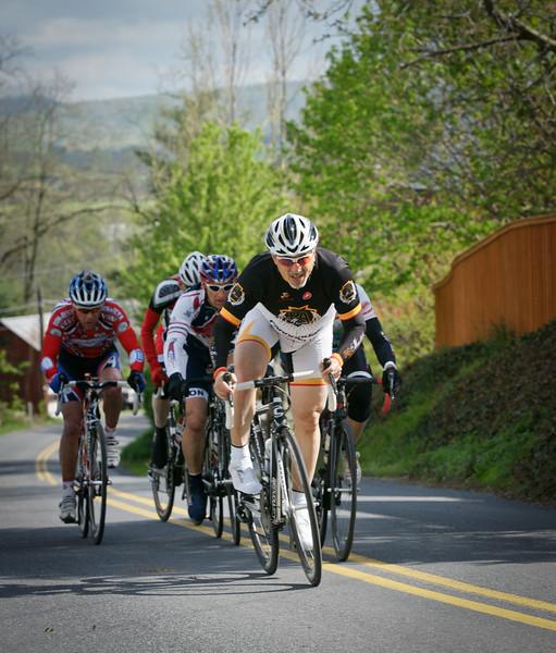 Tour de Ephrata-Hammer Creek RR-04282
