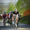 Tour de Ephrata-Hammer Creek RR-04282