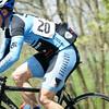 Tour de Ephrata-Hammer Creek RR-04504