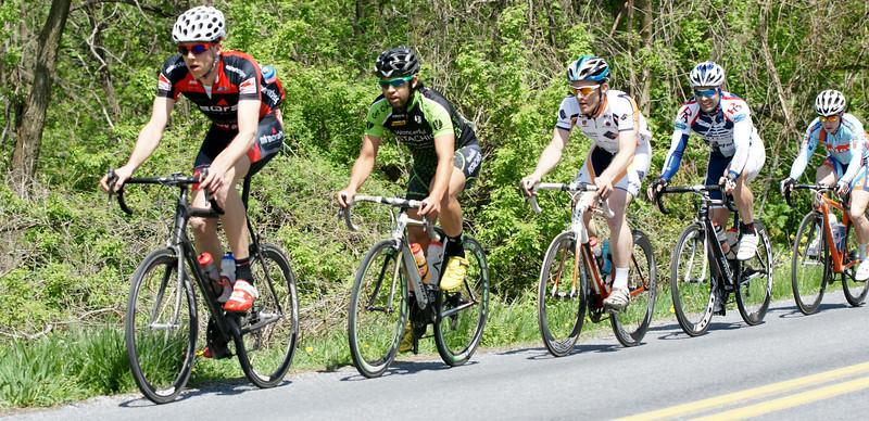 Tour de Ephrata-Hammer Creek RR-04518