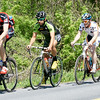 Tour de Ephrata-Hammer Creek RR-04518