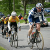 Tour de Ephrata-Hammer Creek RR-00922
