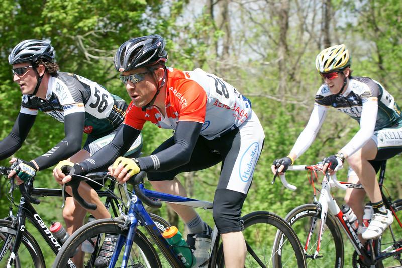 Tour de Ephrata-Hammer Creek RR-04531