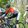 Tour de Ephrata-Hammer Creek RR-04531
