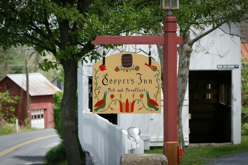 Tour de Ephrata-Hammer Creek RR-04483