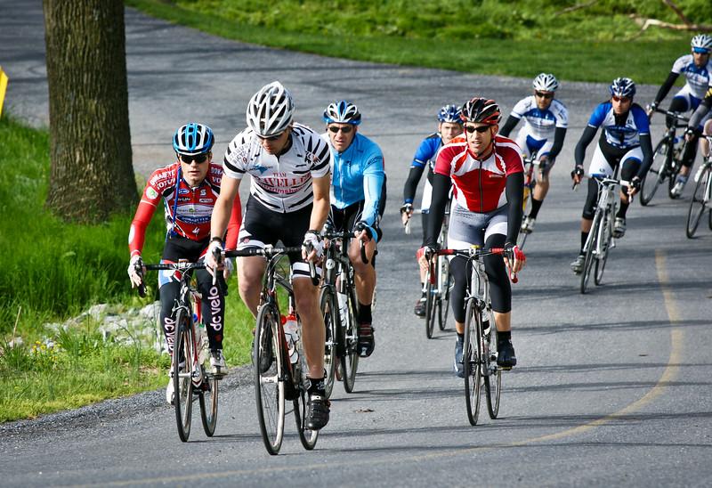 Tour de Ephrata-Hammer Creek RR-04216