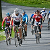 Tour de Ephrata-Hammer Creek RR-04216