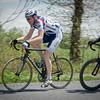 Tour de Ephrata-Hammer Creek RR-00977