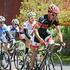 Tour de Ephrata-Hammer Creek RR-00953