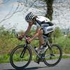 Tour de Ephrata-Hammer Creek RR-00983