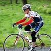 Tour de Ephrata-Hammer Creek RR-04237
