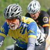 Tour de Ephrata-Hammer Creek RR-04314