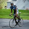 Tour de Ephrata-Hammer Creek RR-04344