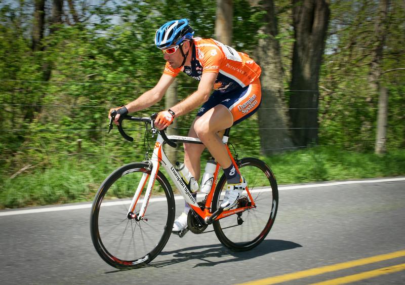 Tour de Ephrata-Hammer Creek RR-01025
