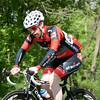 Tour de Ephrata-Hammer Creek RR-04494