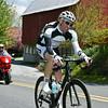 Tour de Ephrata-Hammer Creek RR-00961