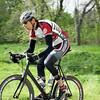 Tour de Ephrata-Hammer Creek RR-00816