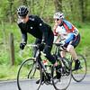 Tour de Ephrata-Hammer Creek RR-04245
