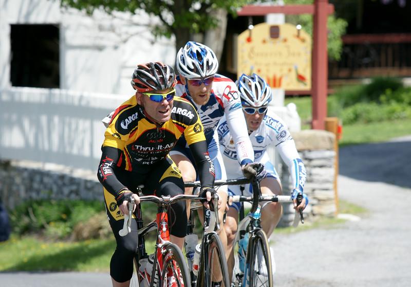 Tour de Ephrata-Hammer Creek RR-04536