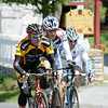 Tour de Ephrata-Hammer Creek RR-04536