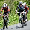 Tour de Ephrata-Hammer Creek RR-04484