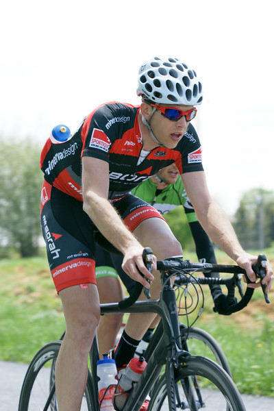 Tour de Ephrata-Hammer Creek RR-04548