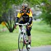 Tour de Ephrata-Hammer Creek RR-04374
