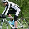 Tour de Ephrata-Hammer Creek RR-04400