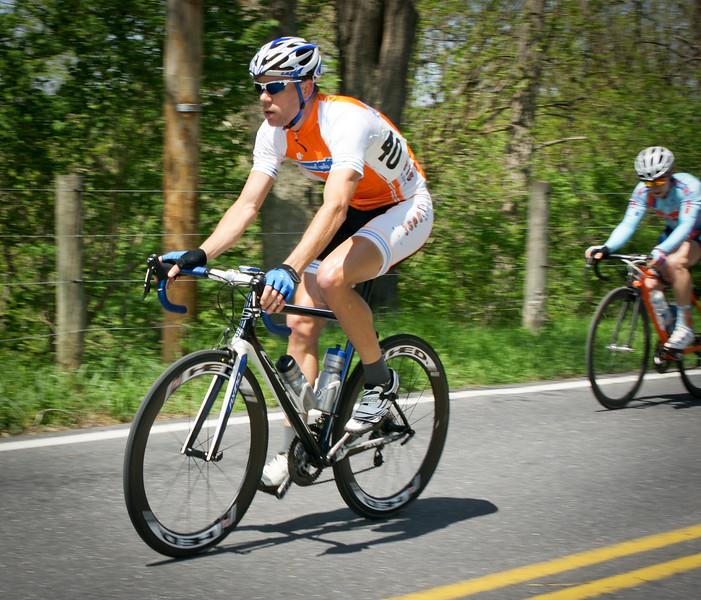 Tour de Ephrata-Hammer Creek RR-01019