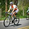 Tour de Ephrata-Hammer Creek RR-01019