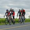 Tour de Ephrata-Hammer Creek RR-00853