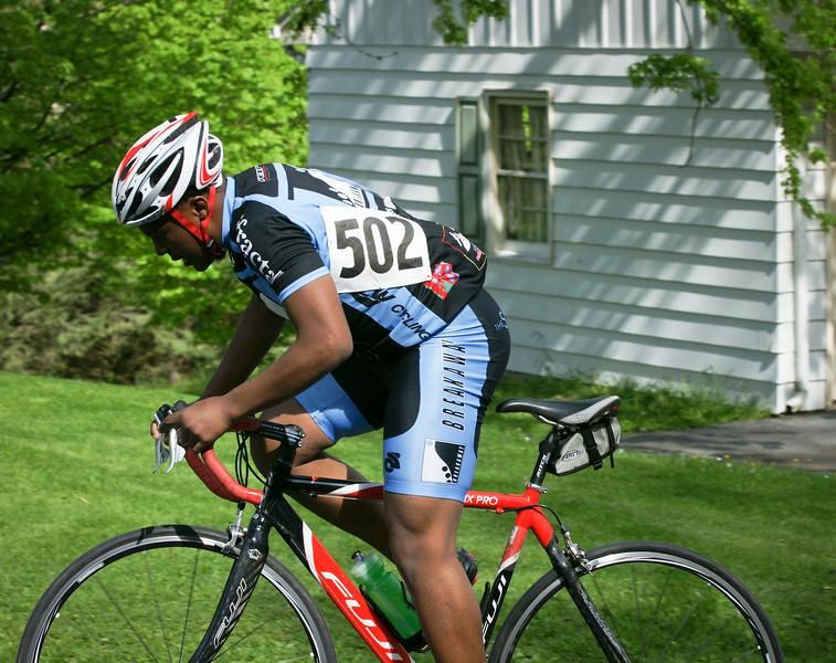 Tour de Ephrata-Hammer Creek RR-04350