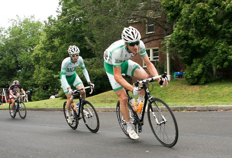 Tour de Millersburg Criterium-08881