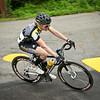 Tour de Millersburg Criterium-08715