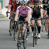 Tour de Millersburg Criterium-00195